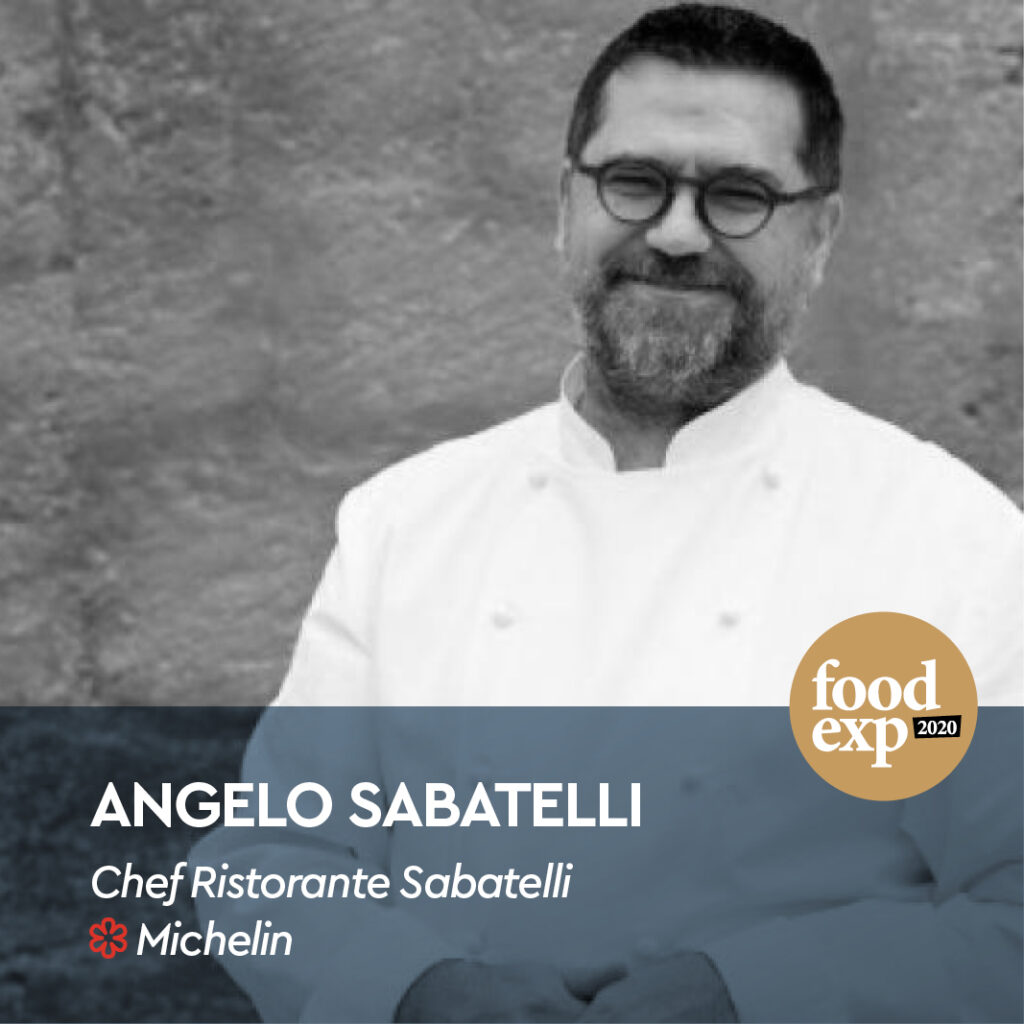 Angelo Sabatelli