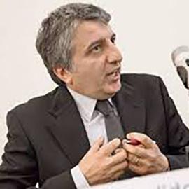 Angelo Candido