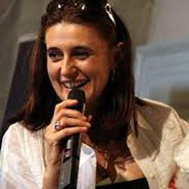 Lorenza Vitali