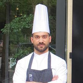 Marco Zoppicante