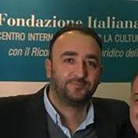 Marco Carone