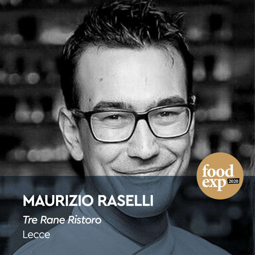 Maurizio Raselli