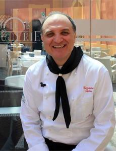 Paolo Priore