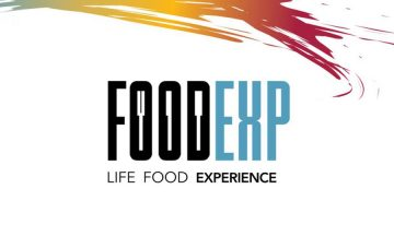 Foodexp