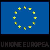 u_europea