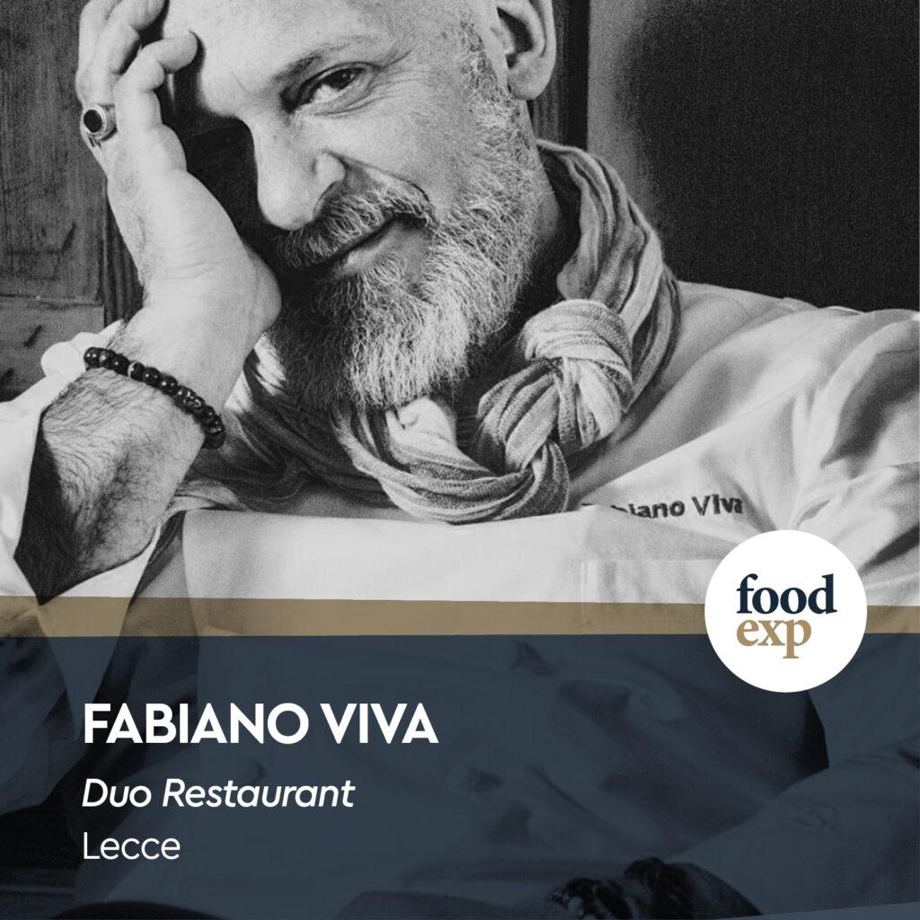 Fabiano Viva