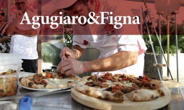 Agugiaro&Figna Lab