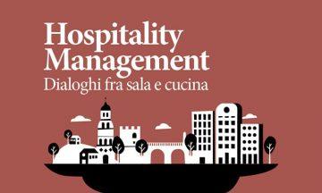 Hospitality Management 2019