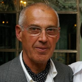 Josko Gravner