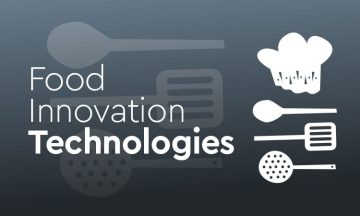 Food & Innovation Tecnologies