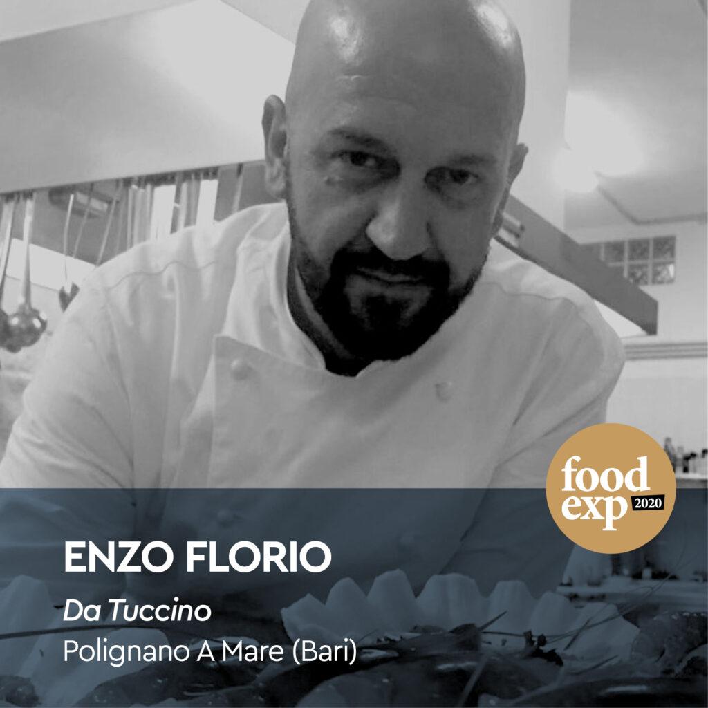 Enzo Florio