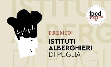 Premio Istituti Alberghieri di Puglia
