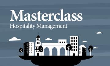 Le Masterclass di FoodExp