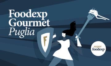Foodexp Gourmet