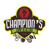 champions-camp
