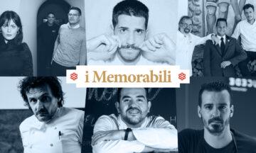 I Memorabili