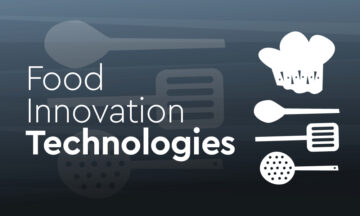 Food & Innovation Technologies 2020
