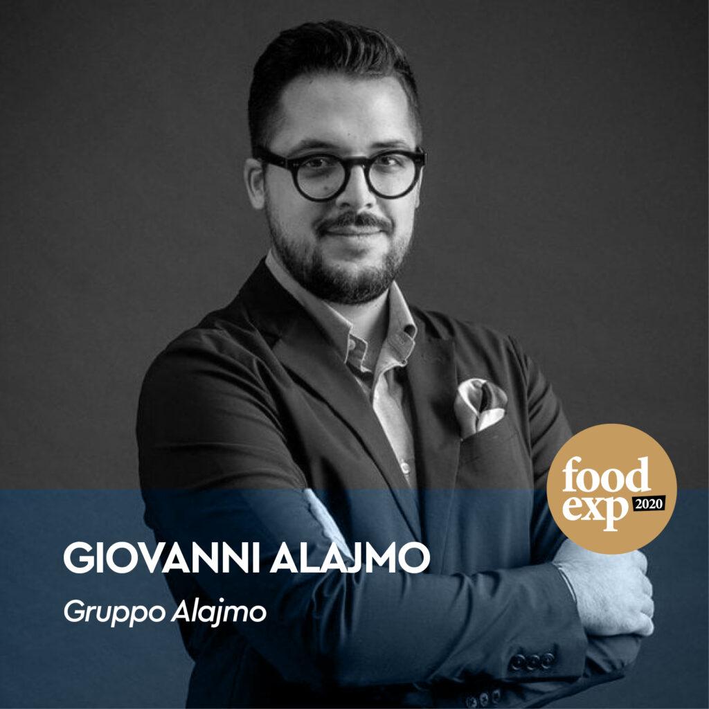 Giovanni Alajmo