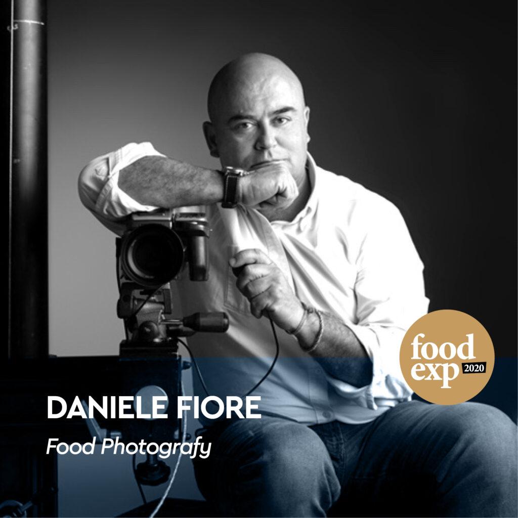Daniele Fiore