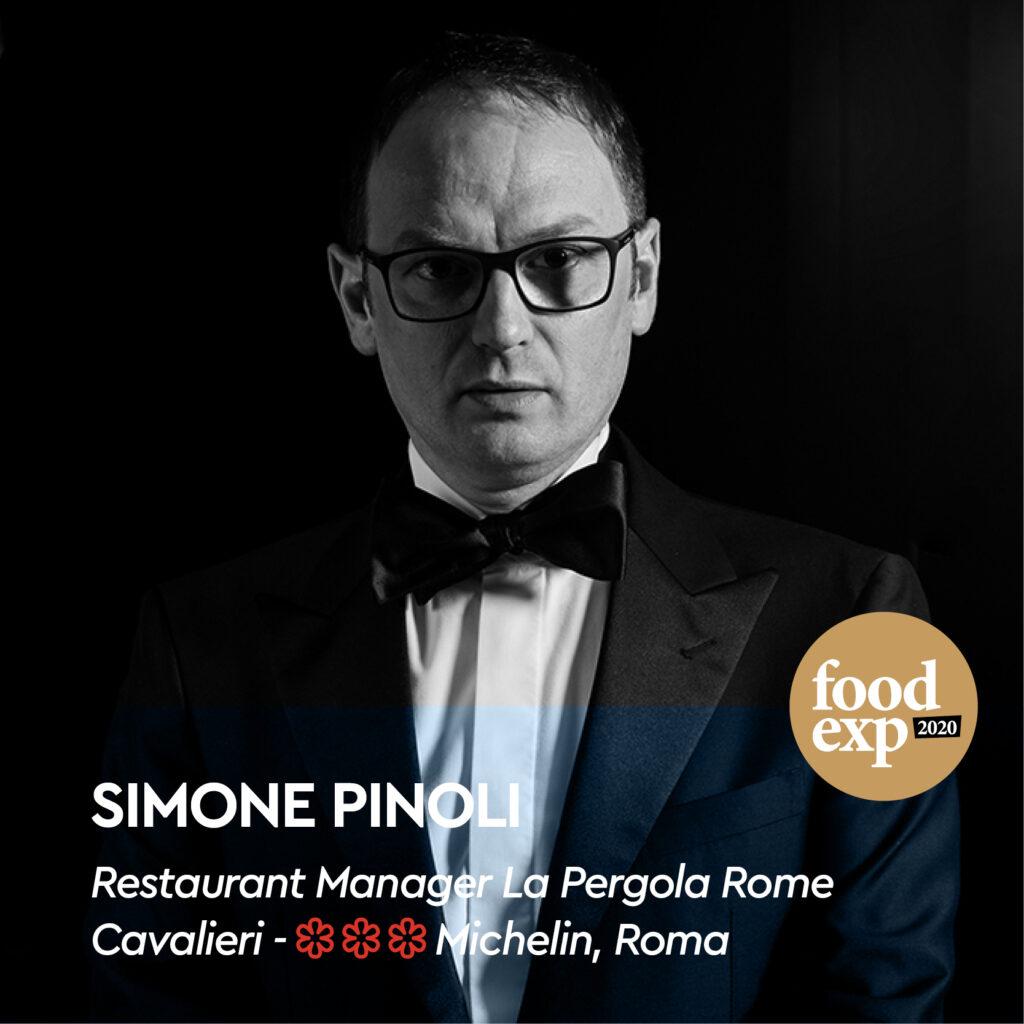 Simone Pinoli