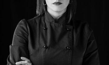 """I Memorabili di """"Farmacia dei Sani"""" Chef Valentina Rizzo, Ruffano"""