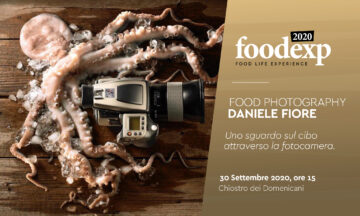 Food Photography – Daniele Fiore