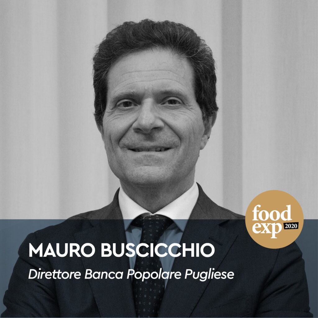 Mauro Buscicchio