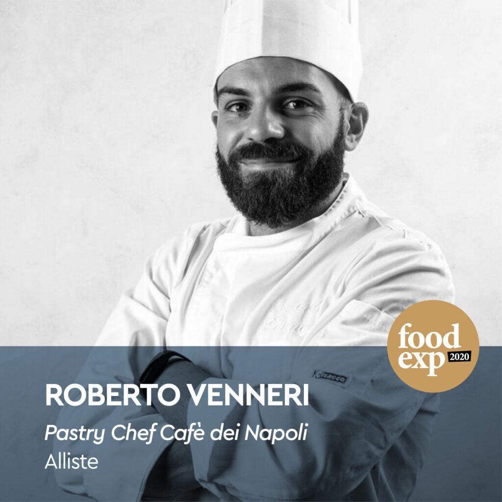 Roberto Venneri
