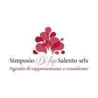 SPONSOR sito_0092