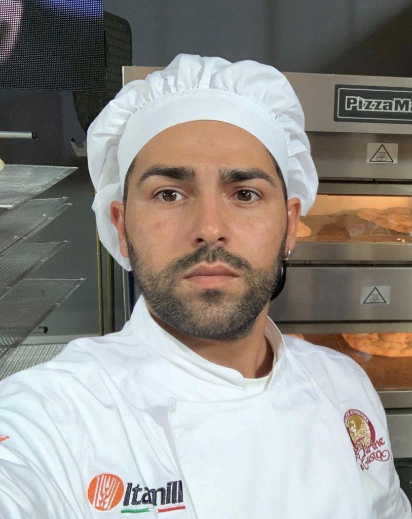 Luigi Gentile