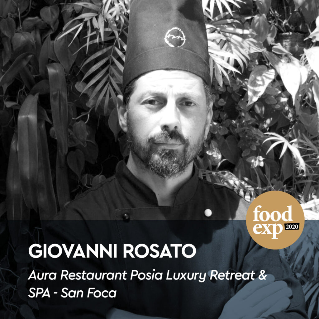 Giovanni Rosato