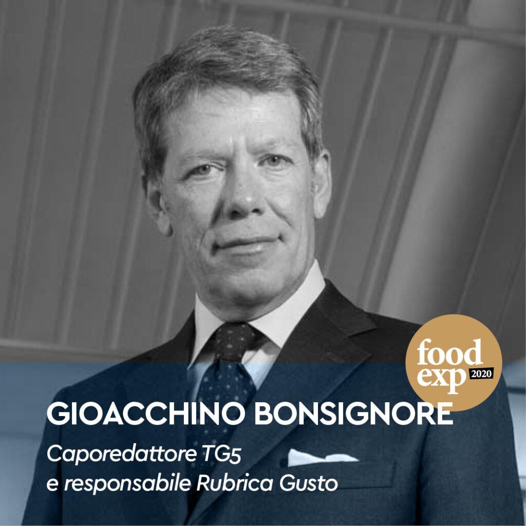 Gioacchino Bonsignore