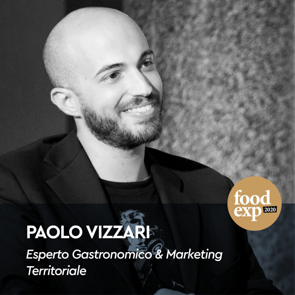 Paolo Vizzari