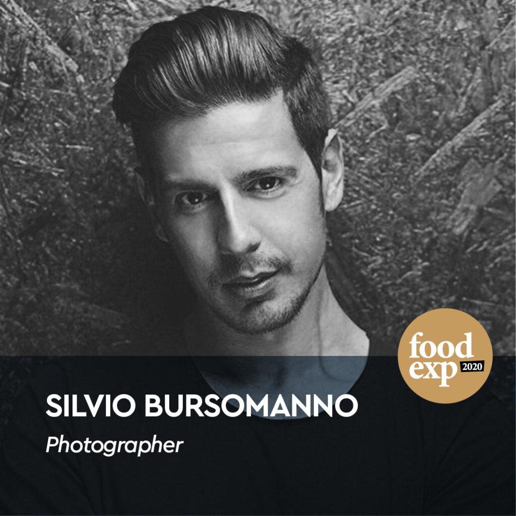 Silvio Bursomanno
