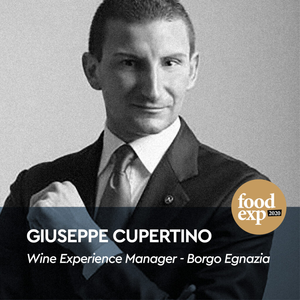 Giuseppe Cupertino