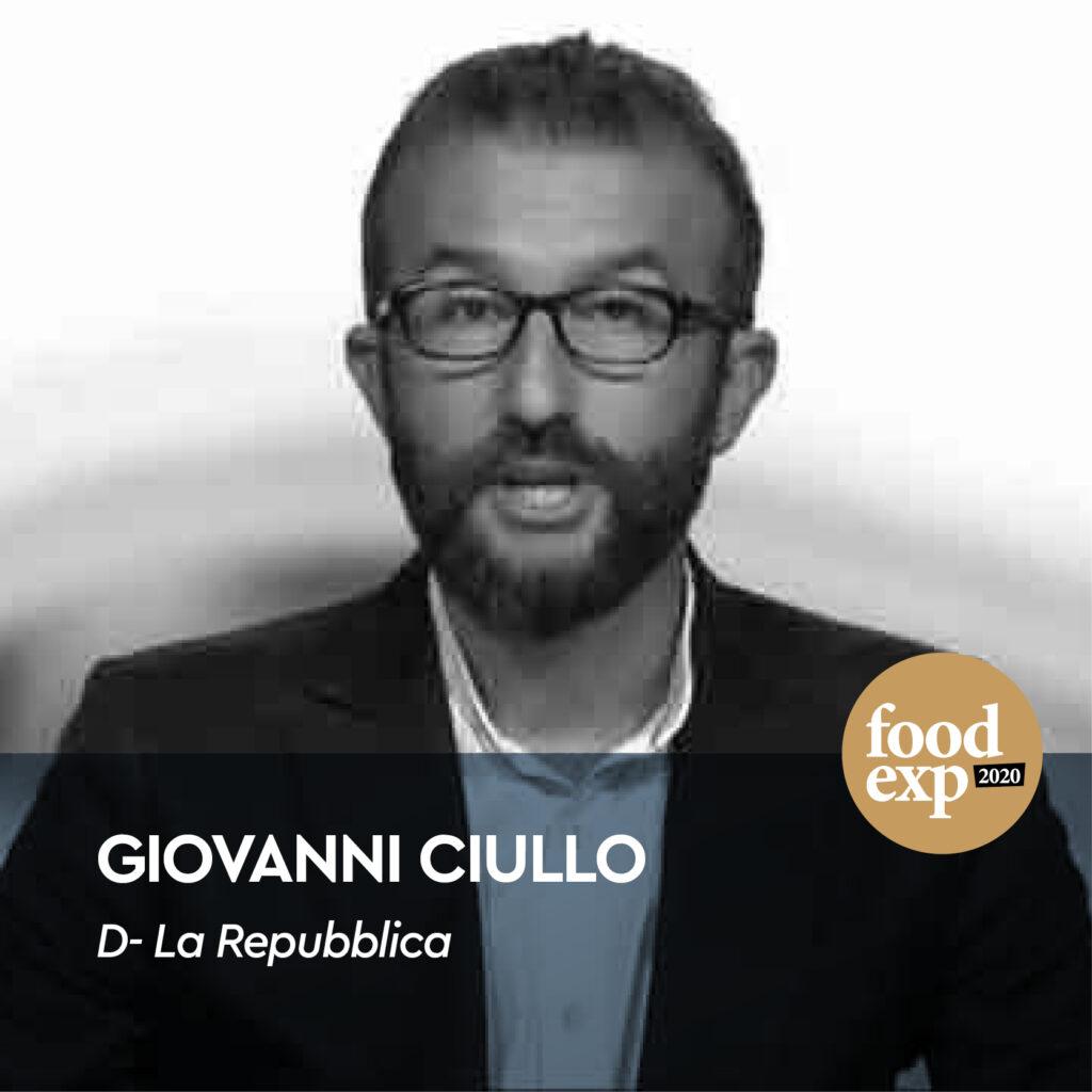 Giovanni Ciullo