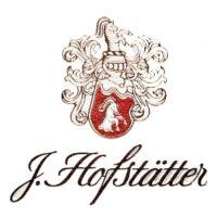 HOFSTATTER