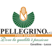 Pellegrino-srl-logo-1-200x200