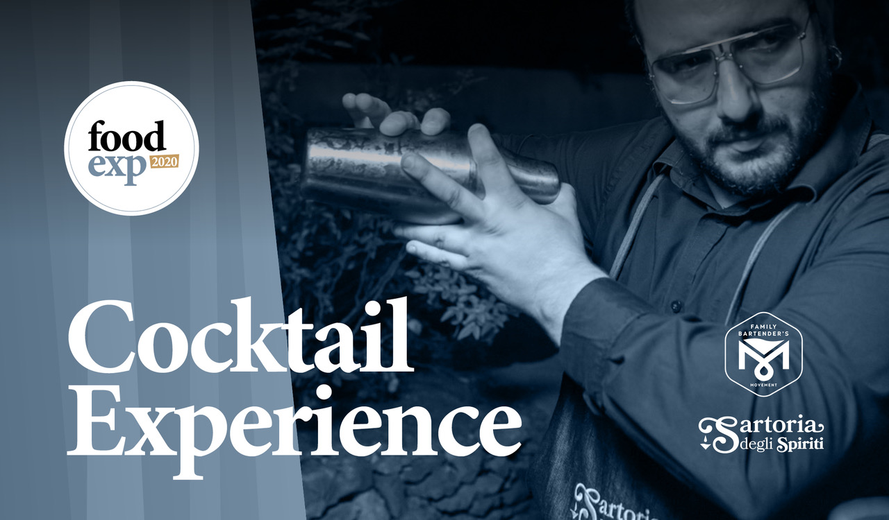 Cocktails  Experience