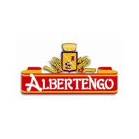SPONSOR sito_albertengo0095