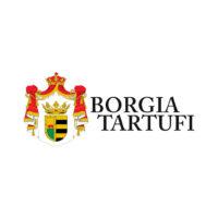 SPONSOR tartufisito_0096