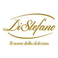 distefano-logo-solid copia