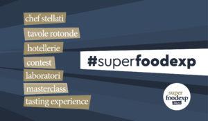 tematiche foodexp 2021