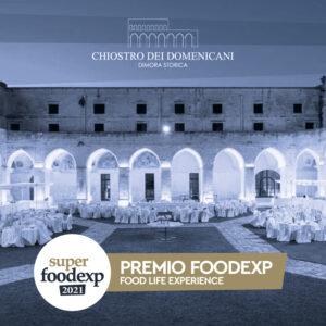 foodexp__premio