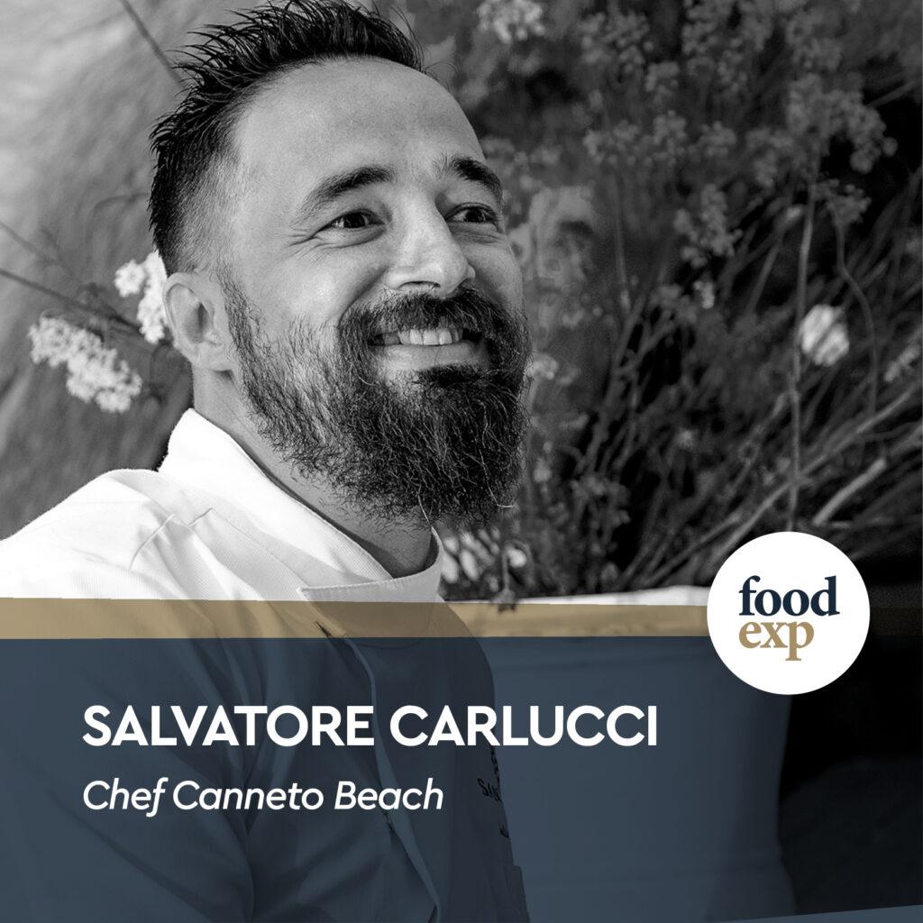 Salvatore Carlucci