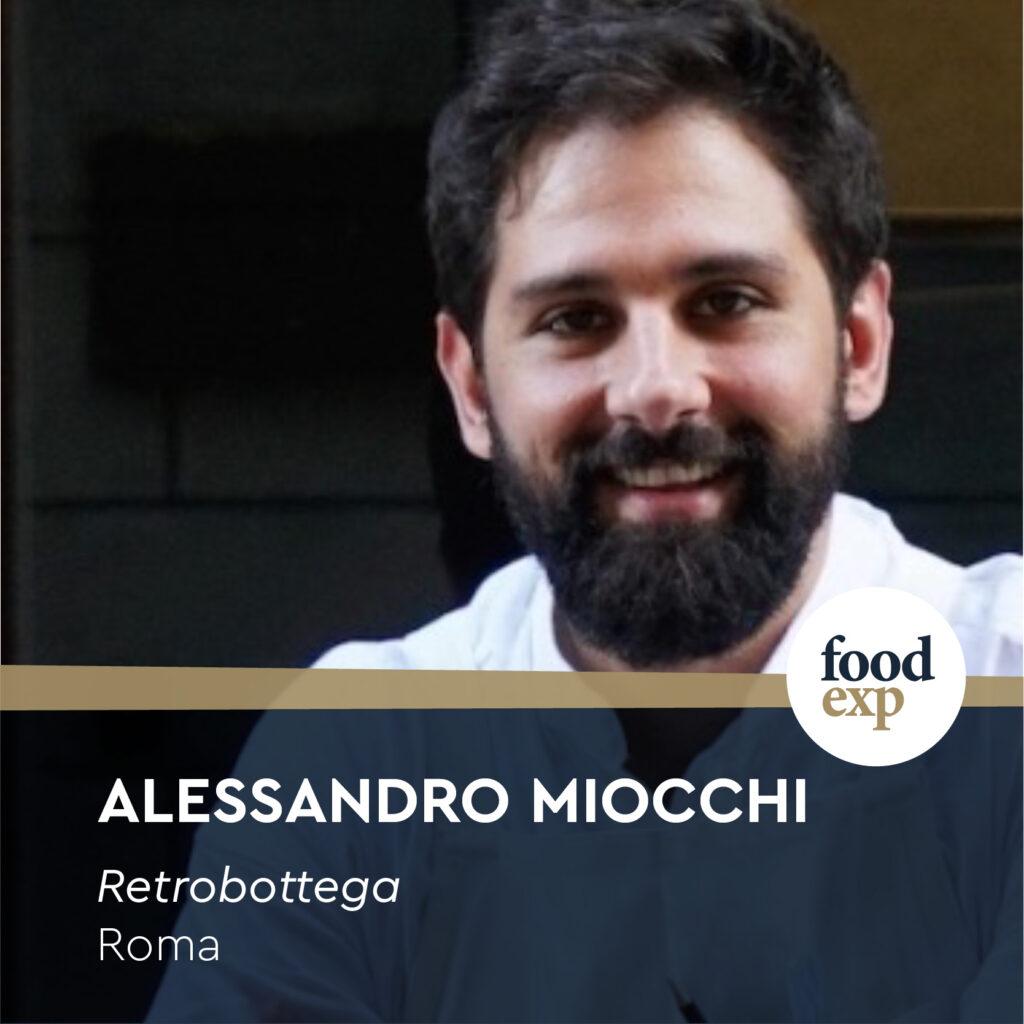 Alessandro Miocchi