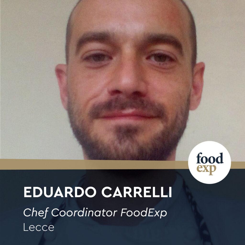 Eduardo Carrelli