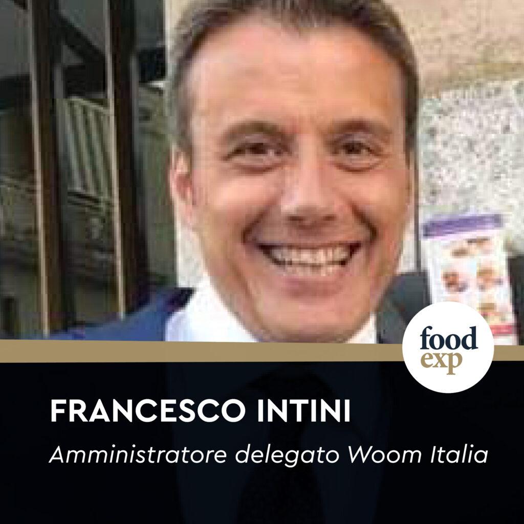 Francesco Intini