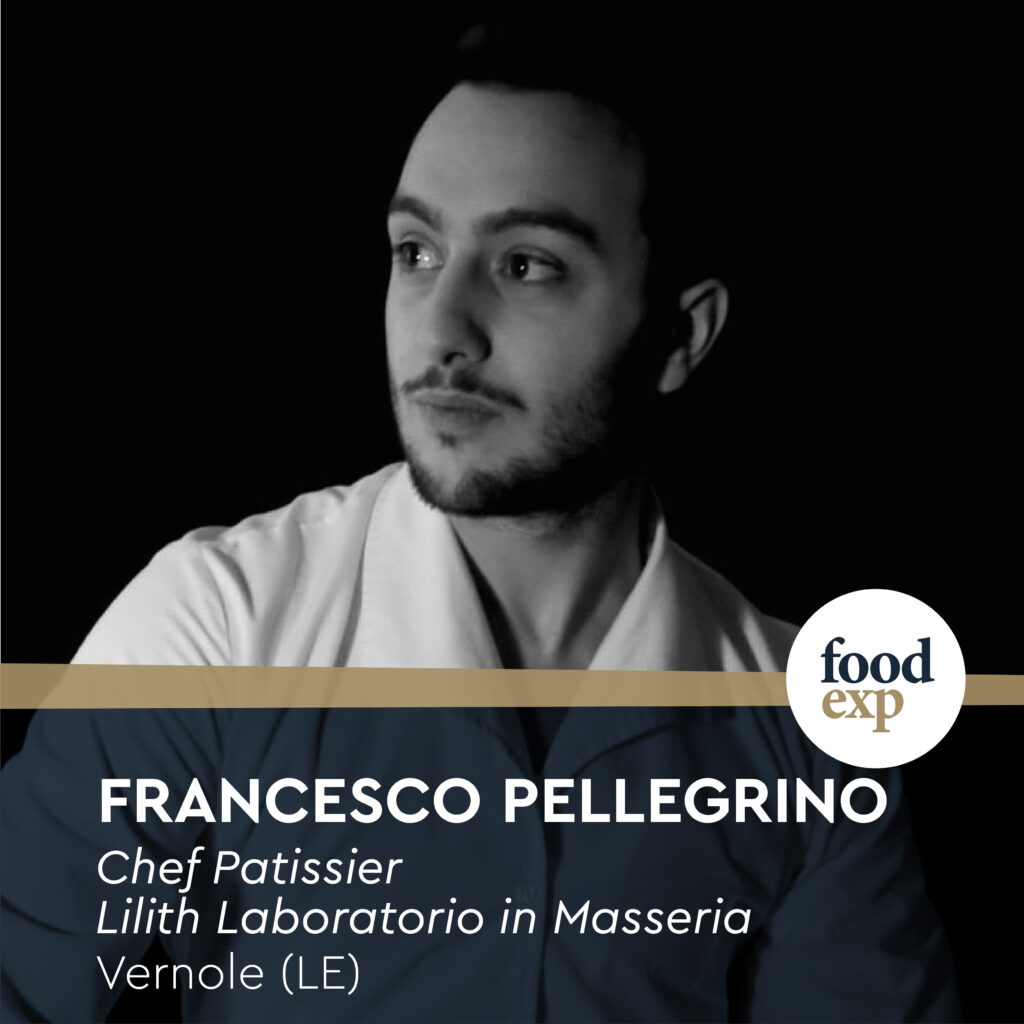 Francesco Pellegrino