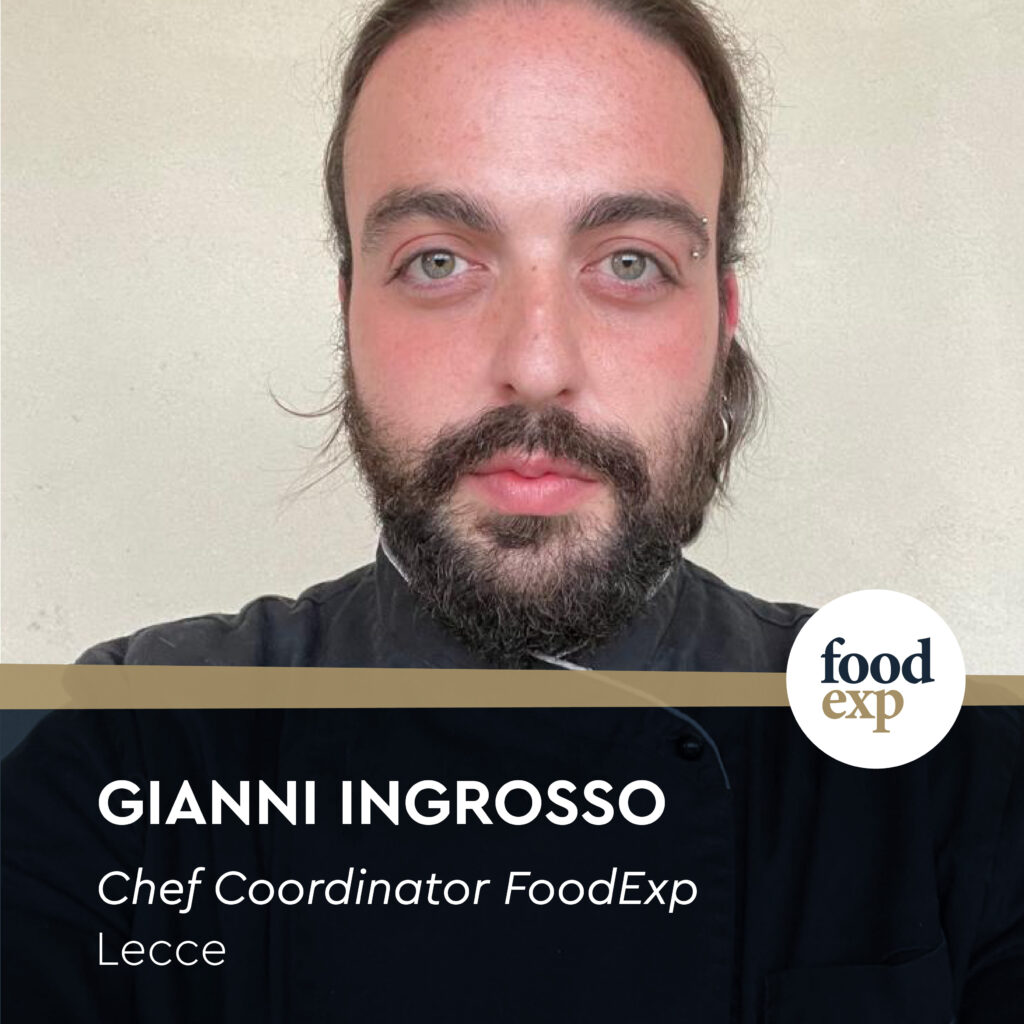 Gianni Ingrosso